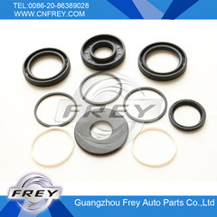 Auto Parts - Steering Box Assembly Repair Kit 9014604100-1 for Mercedes Benz pictures & photos