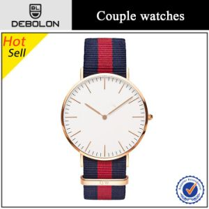 Hot Selling 3ATM Water Resistant Quartz Watch