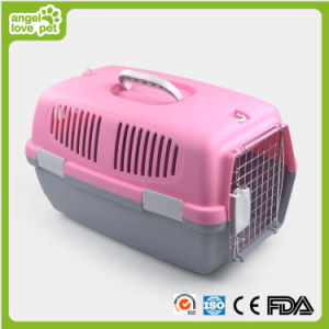 American Standard Pet Flight Carrier (HN-pH431) pictures & photos