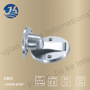 High Quality 304 Stainless Steel Door Closer (C803)