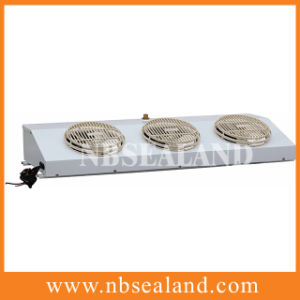 ceiling Type Side Air Cooler