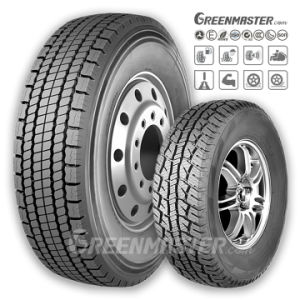 Wholesale Truck Tyre/ Tyre