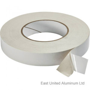 Wholesale Electronics Tape