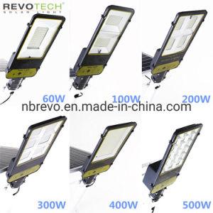 Wholesale Solar Lamp