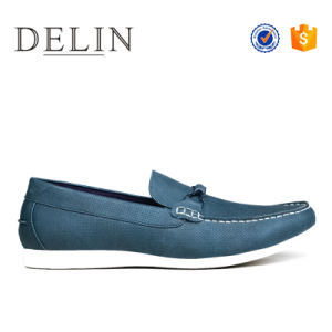 b2d4e8d98e China Slip on Classic Casual Shoes for Men