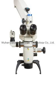 China Neurosurgery Microscope, Neurosurgery Microscope