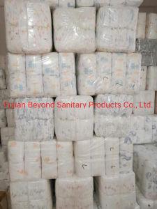 China Stocklot, Stocklot Wholesale, Manufacturers, Price