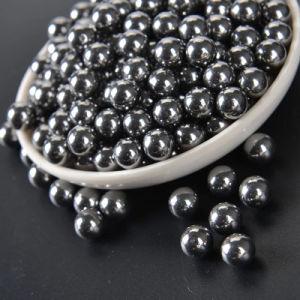 "QTY 1500 2.381mm 3//32/"" Loose Bearing Ball Hardened Carbon Steel Bearings Balls"