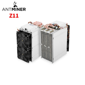 China Antminer Miner, Antminer Miner Wholesale, Manufacturers, Price