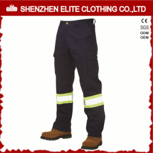 Construction Australia Standard Industrial Uniform Work Wear Trousers Workwear pictures & photos