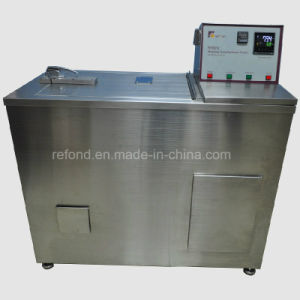 High-Quality Washing Colorfastness Tester (larger capacity)