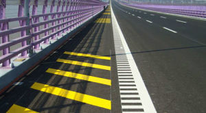 Road Marking Paint Petroleum Resin C5 pictures & photos