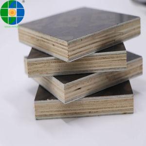 Poplar Faced Plywood Price, 2019 Poplar Faced Plywood Price