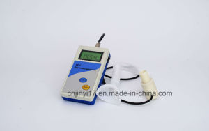 Jy-Sf I Electronic Spirometer / Chestmeter pictures & photos