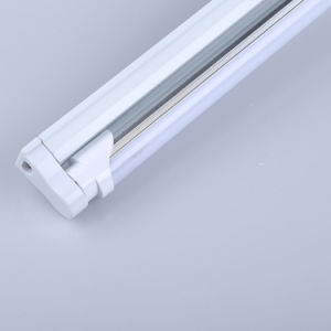 1500mm SMD Lamp LED Aluminium Tube Light Fixture pictures & photos