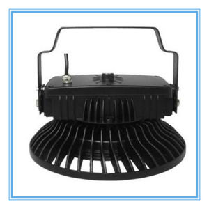 300W LED UFO High Bay Light with Philips LED Chip UL Meanwell Driver