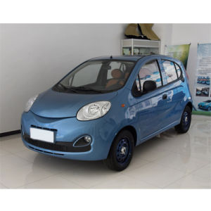 Wholesale Used In Car