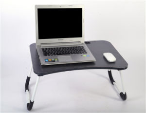 Laptop Table Stand For Bed And Sofa