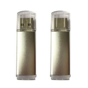 Wholesale Swivelusb Flash Drive 2g 4G 8g 16g 32g