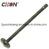 Mk499638 Axle Shaft for Mitsubishi Canter D3 pictures & photos