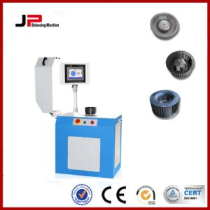 Centrifuges Dynamic Balancing Machine for HVAC Industry Use pictures & photos