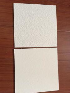 Support Filter Board Coarse Filter Paper Board Support Filter Paper Board. Fine Filter & China Support Filter Board Coarse Filter Paper Board Support ...