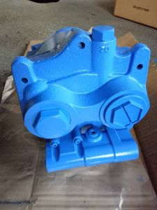 Replacement Hydraulic Piston Pump Complete Pump Vickers Pve19, Pve21 pictures & photos