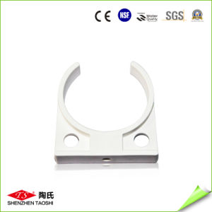 Portable Light Big Double Clamp for Fixing Certified pictures & photos