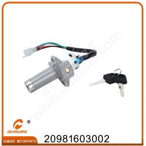 China Honda Motorcycle Parts, Honda Motorcycle Parts Manufacturers