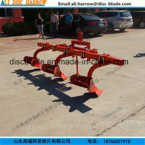 3ql Series Farm Equipments Ridging Plough Hot Sale&Nbsp; pictures & photos