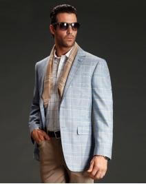 Men Fashion Business Suit 2014 Hot Style-Su006 pictures & photos