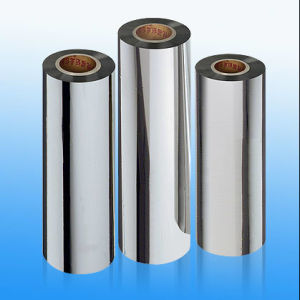 Metallized BOPP Film/Metallized Polypropylene Film/Vmbopp