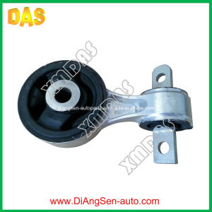 Rear Trans Engine Motor Mount For Honda Civic (50890 SNA A02)