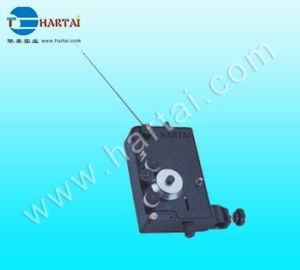 Coil Winding Wire Tension Control Tensioner Mechanical Tensioner