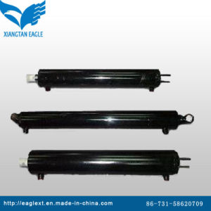 Auto Lift Cylinder