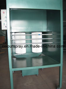powder coating kitchen cabinets china powder coating cabinet china powder coating 24875