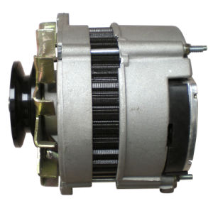 Auto Alternator (1713A LRA-460) for Lucas pictures & photos