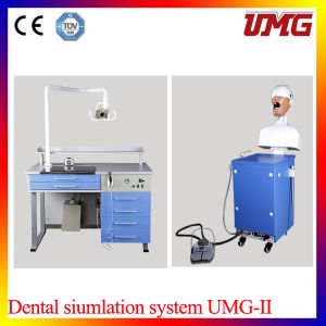 Dental Simulator Unit with CE Approved pictures & photos