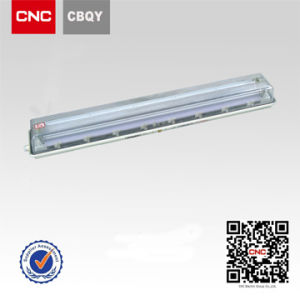 Explosion-Proof Corrosion-Proof Pull-Plastic Fluorescent Lamp (CBQY) pictures & photos