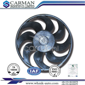Cooling Fan for Vectra Opel pictures & photos