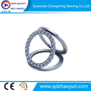 Gcr15 One Way Thrust Ball Bearings pictures & photos