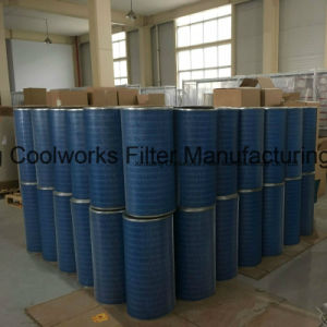Air Compressor Part Sullair Air Filter 02250135-149 pictures & photos