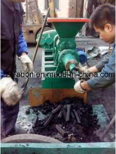 Biomass Fuel Briquette Making Machine pictures & photos