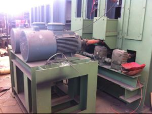 Sheet Oil Grinding Machine (SOG-T2-1250-2) pictures & photos