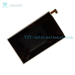 Manufacture Mobile Phone LCD for Huawei G300 Display pictures & photos