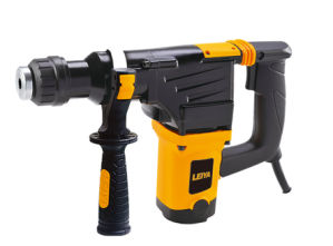 950W 3.5j Rotary Hammer (LY26-01) pictures & photos