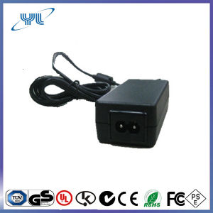 12V 3A 36W Switching Power Adaptor