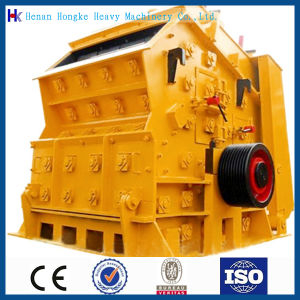 PF Series Impact Crusher/ Crusher Machine for Stone Plant pictures & photos
