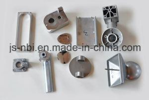 Die Casting Accessories of Electric Tools /Power Tools pictures & photos