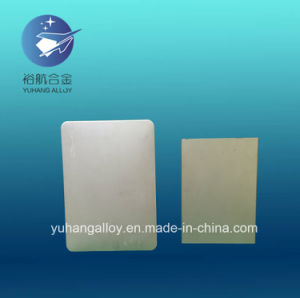Aluminium Alloy Accessories for Electronic Products